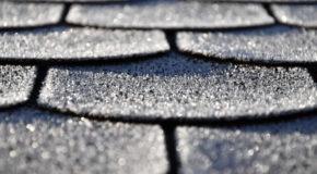 Ann Arbor Storm Damage Repair & Roof Replacement