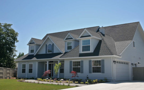 Gutter Protection Systems in Ann Arbor