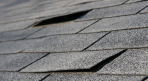 What To Do If You Have Storm Damage on Your Roof in Ann Arbor