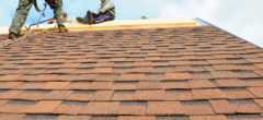 Tips for New Roof Installations in Ann Arbor, Michigan