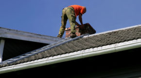 Regular Roof Maintenance Tips That Can Save You Money