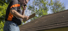 Tips for Getting Roof Repair in Ann Arbor Michigan