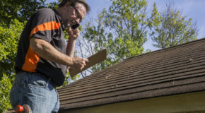 The Best Tips on Receiving Roof Repair in Ann Arbor M!