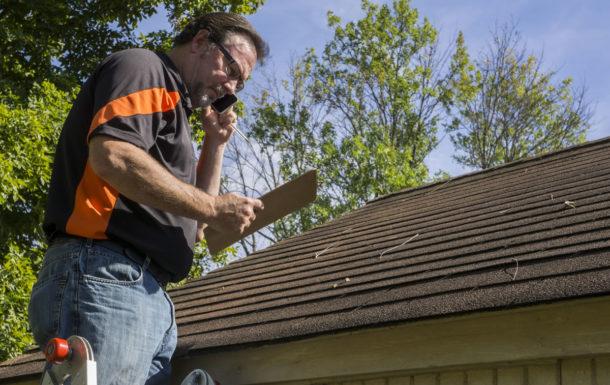 The Best Tips on Receiving Roof Repair in Ann Arbor M!