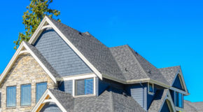 5 Tips to Find the Best Roofing Contractor in Ann Arbor Michigan