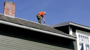 What Can a Professional Roof Inspection in Ann Arbor MI Do for You