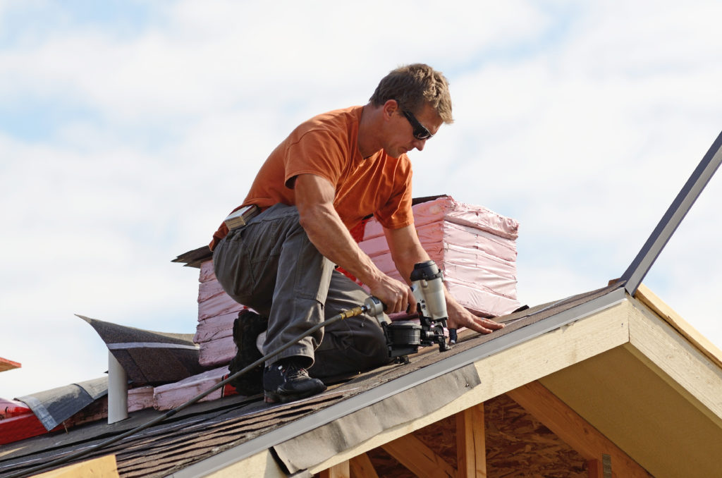 Tips for New Roof Installations