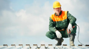 Signs of a Great Roofing Contractor in Ann Arbor Michigan