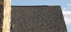5 Common Roofing Problems Roofers in Ann Arbor Michigan Can Repair