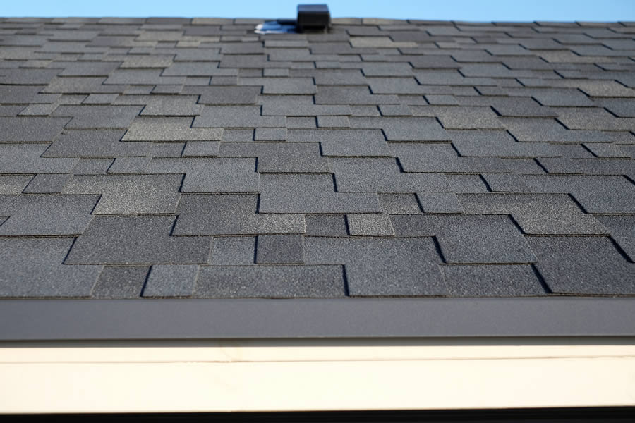 Save Money on Your Next Roofing in Ann Arbor Michigan Project