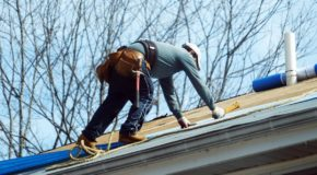 Get the Best Roofing Service in Ann Arbor Michigan for Your Home