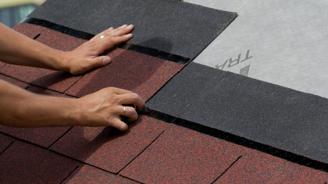 Use These Tips for the Best Roof Contractor in Ypsilanti Michigan