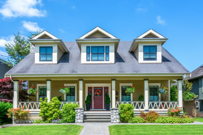 Factors That Influence Roof Leak Repair Costs in Ann Arbor ...