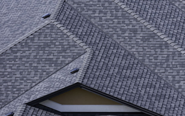 Things You Should Know About Architectural Roof Shingles in Ann Arbor Michigan