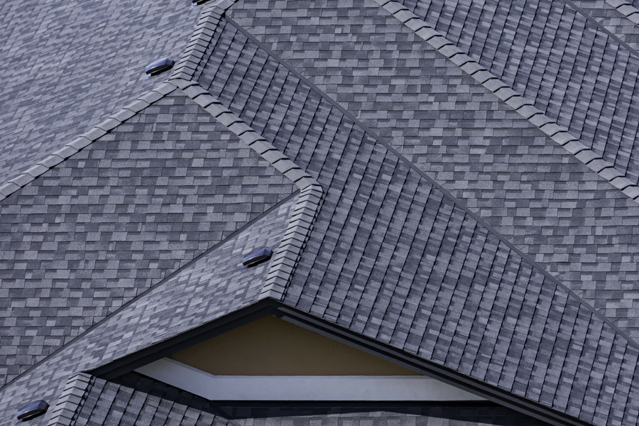 Roofing Shingles in Ann Arbor MI
