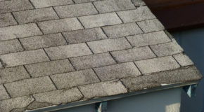 Steps You Should Take When You Have Storm Damage on Your Roof in Ann Arbor Michigan