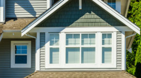 Should You Repair or Replace Your Shingle Roofing in Ann Arbor Michigan
