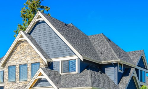 The Importance of Roof Inspections on Your Ann Arbor Michigan Home