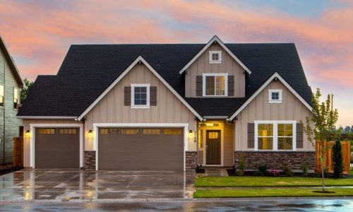 Questions To Ask When Looking For The Best Roofing Company in Ann Arbor Michigan