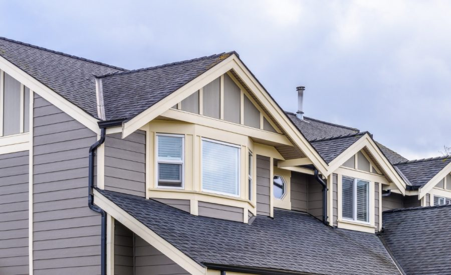 Ann Arbor Roofing Company