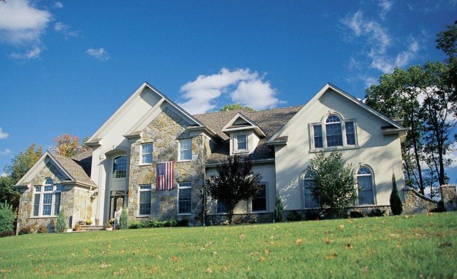 Roof Install Ann Arbor MI