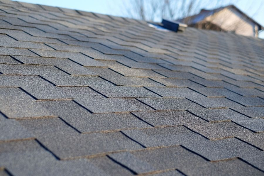 Ann Arbor MI Roof Replacement Costs and Savings
