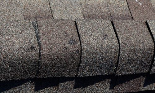 Consider Choosing an Asphalt Roof for Your Home
