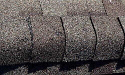 Consider Choosing an Asphalt Roof for Your Home