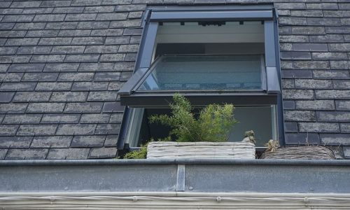 Tips to Keep Your Roofing in Ann Arbor Performing This Summer