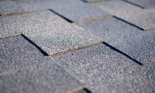 15 Things You Need to Know Before Getting Your Roof Installed
