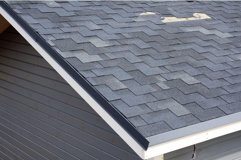 Ann Arbor MI Roofing