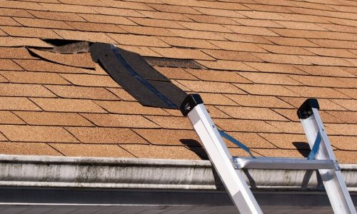 Tips For Homeowners for Roof Repair in Ann Arbor Michigan
