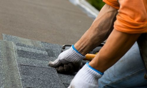 Determining the Best Time to Repair Shingle Roofs in Ann Arbor Michigan