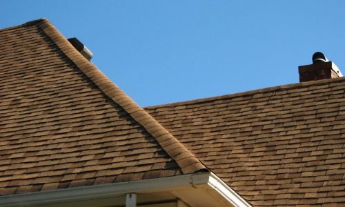 Key Options You Need to Know when Getting a New Roof in Ann Arbor Michigan