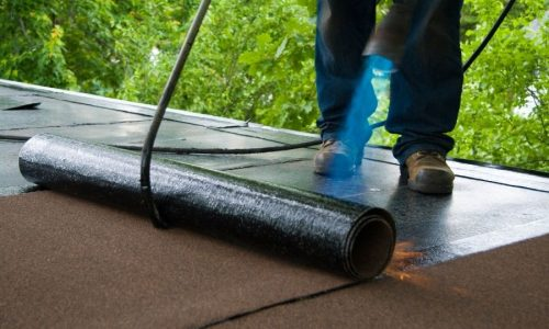 Common Issues That Will Require A Professional Roofer in Ann Arbor Michigan