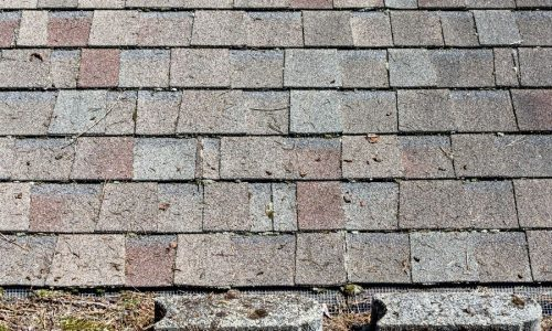 Roof Maintenance in Ann Arbor Michigan That Can Make Your Roof Last Longer