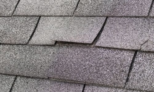 The Most Common Signs That Your Homes Roofing in Ann Arbor Michigan Is Damaged