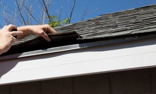 Why Roof Maintenance in Ann Arbor Michigan is So Important