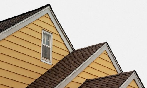 Reduce Your Costs for Roof Replacement in Ann Arbor Michigan With These Tips